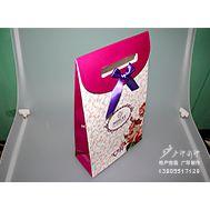 安徽广印手提纸袋生产厂家,方形手提纸袋定做+设计+印刷13805517129