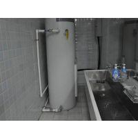 婴儿游泳馆热水器工程、大兴热水器工程、北京美容院热水器工程