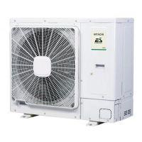 济南中央空调|万佳连舒适家居(图)|济南中央空调贵吗