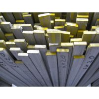 新国标316L不锈钢扁钢,供应商