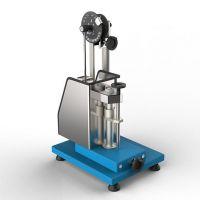 玻璃予值式摆锤冲击仪价格 WD-BGY-2
