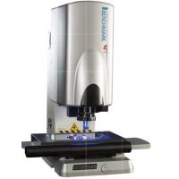 QVI VIEW BenchMark 250 紧凑型高精度尺寸测量系统 美国进口