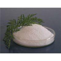 浙江聚丙烯酰胺在农业上的应用
