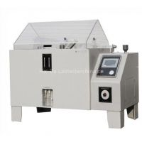 SGS Programmable Corrosion Test Chamber Salt Spray Testing Machine