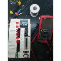 欧姆龙伺服器维修 维修欧姆龙驱动器 omron R88D-GT15H-Z