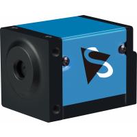 DMK 23UX236 DFK 23UX236 映美精工业相机工业摄像头 机器视觉