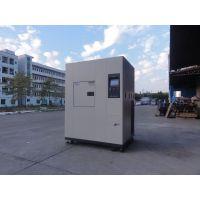 广东高低温冲击试验箱 17年厂家直销环瑞测试供应