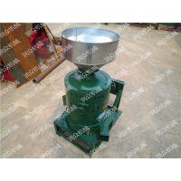 新型节能磨面碾米机 环保磨面碾米一体机 润众机械