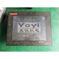 二手触摸屏IC754VS I12MTD-AA,可维修