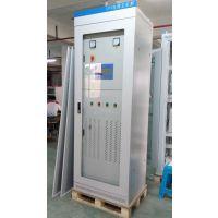 粤兴YX-10KVAUPS电源厂家|医院专用20KVAUPS应急电源报价