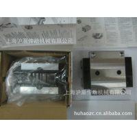 河南力士乐代理商R167129410进口滑块现货德国力士乐滑块特价供应