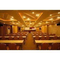 河南省中小型展会、婚礼庆典、教育培训型(投影机、幕布、音响功放麦克风、电脑出租