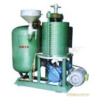 供应空压式新型滤油机过滤机压榨机液体分散搅拌机混合机粉碎机