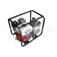 嘉陵本田WL30Xh通用水泵,品牌3寸抽水泵正品,本田排灌机械