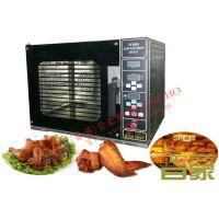 【晋豪】JTCO-08 热风循环炉 对衡式烤箱 烤蛋挞 烤披萨 烤鸡翅