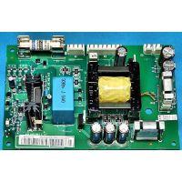 【Foxboro P0961BS】 电工电气 > 工控系统及装备 > PLC