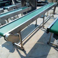 饮料输送机/铝型材输送机/工业自动流水线