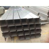 不锈钢天沟用什么材料?不锈钢天沟厚度怎么选择?