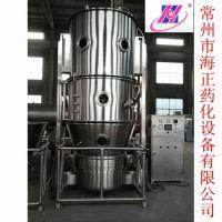 供应碳酸氢钙干燥设备  一步制粒机 质量有保证