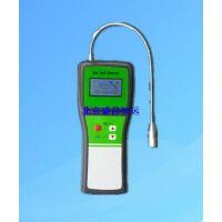 北京便携式可燃气体检漏仪TN-EX 可燃气检测仪