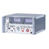 供应固纬GPI-625型 安規測試儀器  专用仪器仪表