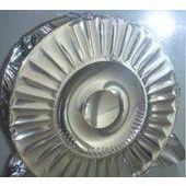 优质大西洋MIG不锈钢焊丝CHM-310、H12Cr26Ni21Si 焊丝