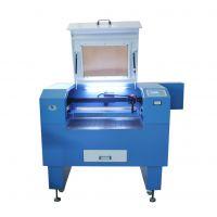 精细工艺 厂家直供酒盒竹筒微雕激光切割机硅橡胶浮雕激光切割机