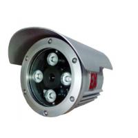 监控器防爆网络高清红外摄像仪EXLED130x