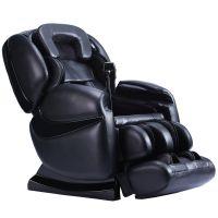 宜春按摩椅经销代理春天印象品牌诚邀区域加盟 十大品牌按摩椅