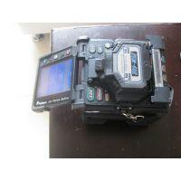 回收|带状光纤熔接机 收购二手带状光纤熔接机 现金求购光纤熔接机