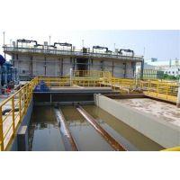 诸城坤鑫机械(图)、学校污水处理设备、辽宁学校污水处理