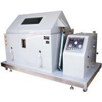 270升盐雾腐蚀测试仪大量现货供应