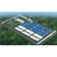湖北格林森新型建材科技有限公司