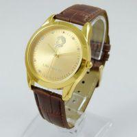 生命能量手表 保健手表 纪念毛主席手表 中老年礼品 会销礼品