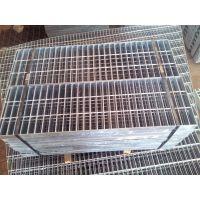 供应优质钢格板丨不锈钢格栅