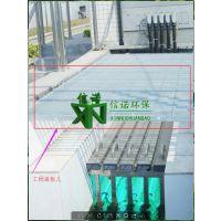 供应框架式紫外线消毒器生产厂家 专用生产污水处理设备