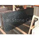 Emerald pearl Black Granite Kitchen Countertop / benchtops / cabinets 108