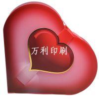 万利包装 烟台透明包装盒 www.wanlico.cn