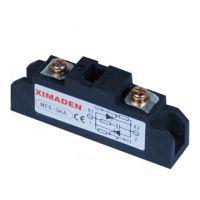 原装正品XIMADEN希曼顿可控硅模块MTX-56A,MFX-56A