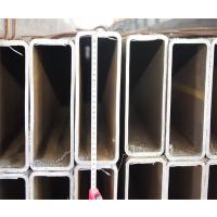 100x70方管,方矩管GB6728-2002方管外观及内壁平整光滑,单纯从产品的外表效果来看