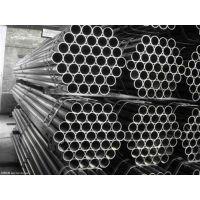 凯博钢管(图)、45#热扩钢管、长春热扩钢管