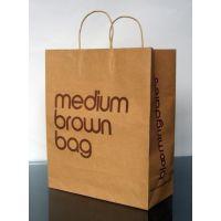 纸袋/合肥手提袋/喜糖手提袋/手提袋销售/手提袋礼品盒