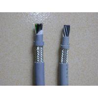 厂家ia-DJYPVR国际知名本安计算机电缆