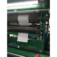 造纸设备专用碳纤维导辊
