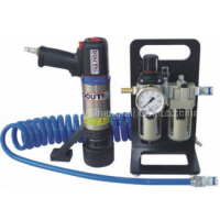 DTAW Series Single-Speed Pneumatic Torque Wrench