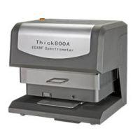 天瑞膜厚测试仪 Thick 800A