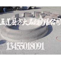 五莲县石材工业园总公司,五莲花与五莲红比较