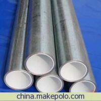 乌苏市友发2寸5高频焊管经销商价格