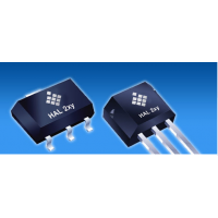 HAL202TQ-K |霍尔传感器| 德国MICRONAS 霍尔传感器