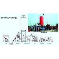 郑州2016新型全自动水泥撑棍机 水泥支撑垫块机 品种全价格低